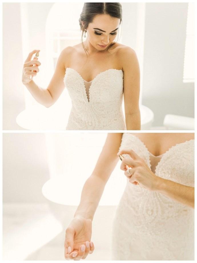 Lakeland-Wedding-Photographer_Kristen-and-Gil_Leu-Gardens-Orlando-FL_21.jpg