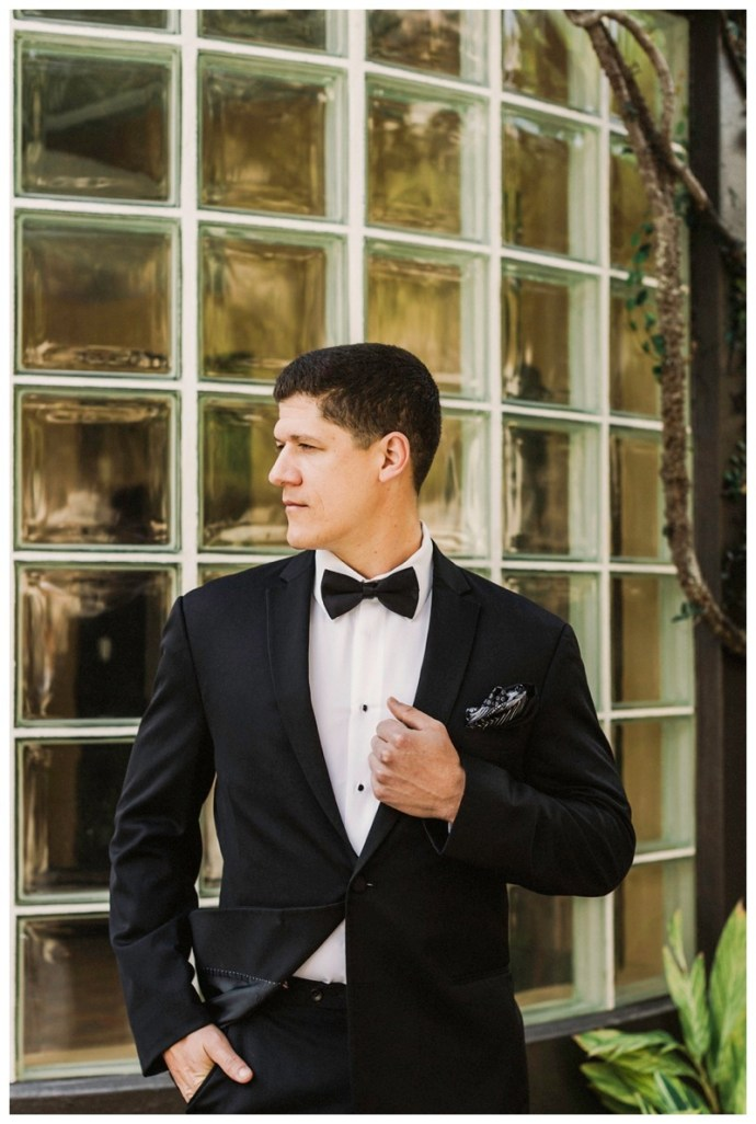 Lakeland-Wedding-Photographer_Kristen-and-Gil_Leu-Gardens-Orlando-FL_43.jpg