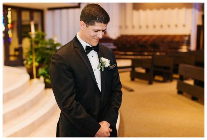 Lakeland-Wedding-Photographer_Kristen-and-Gil_Leu-Gardens-Orlando-FL_53.jpg