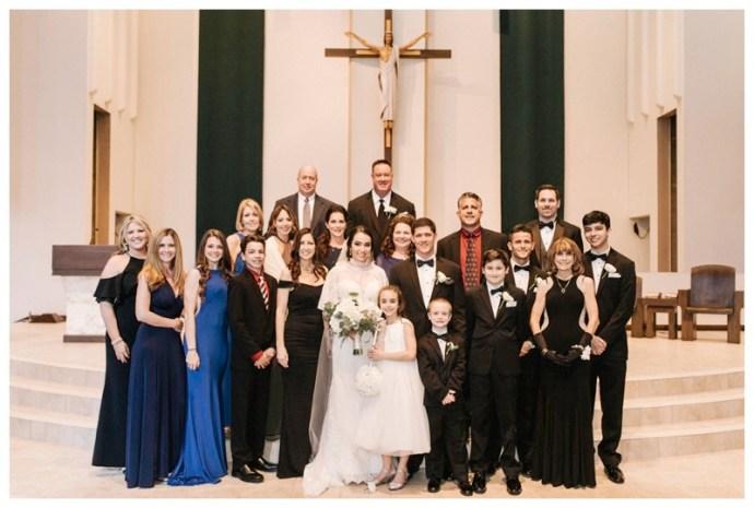 Lakeland-Wedding-Photographer_Kristen-and-Gil_Leu-Gardens-Orlando-FL_63.jpg