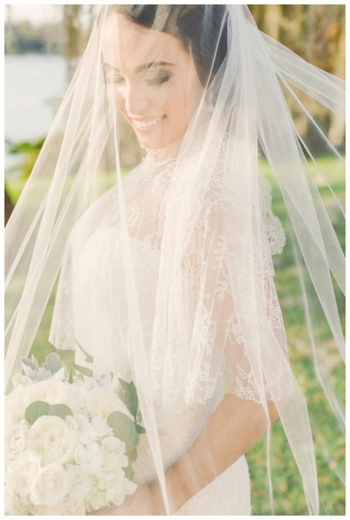 Lakeland-Wedding-Photographer_Kristen-and-Gil_Leu-Gardens-Orlando-FL_68.jpg