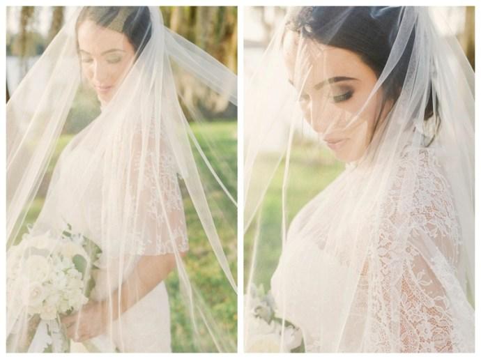Lakeland-Wedding-Photographer_Kristen-and-Gil_Leu-Gardens-Orlando-FL_69.jpg