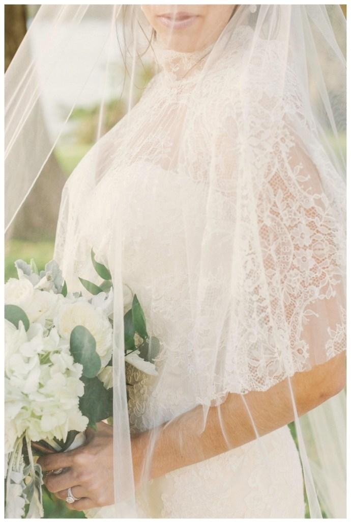 Lakeland-Wedding-Photographer_Kristen-and-Gil_Leu-Gardens-Orlando-FL_70.jpg