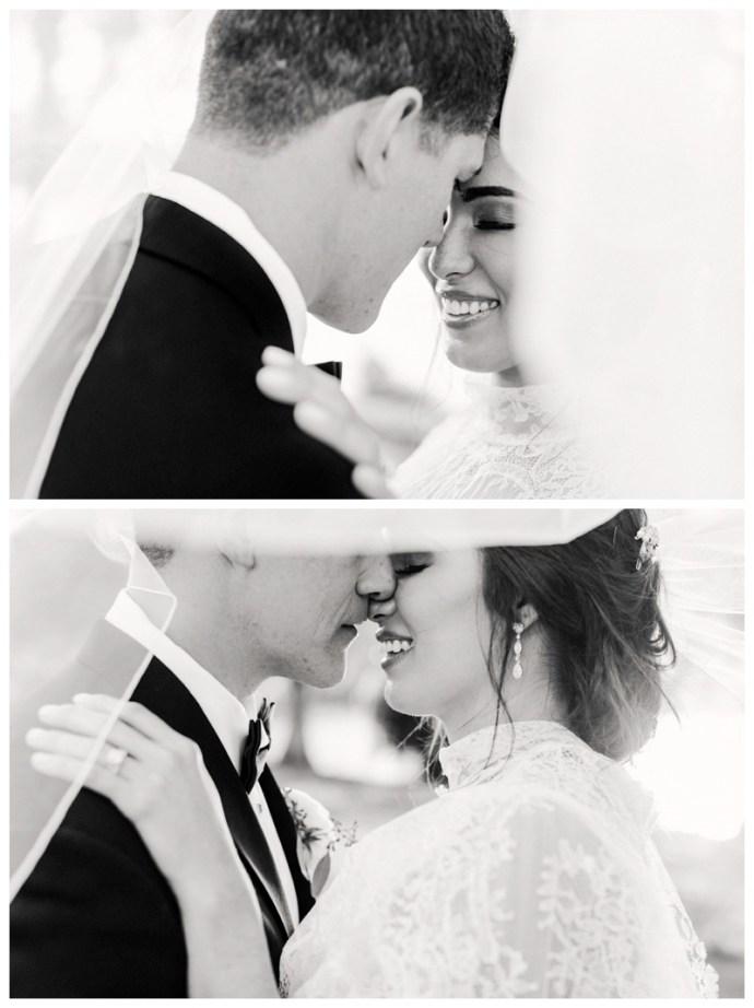 Lakeland-Wedding-Photographer_Kristen-and-Gil_Leu-Gardens-Orlando-FL_72.jpg