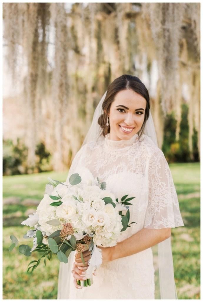 Lakeland-Wedding-Photographer_Kristen-and-Gil_Leu-Gardens-Orlando-FL_79.jpg