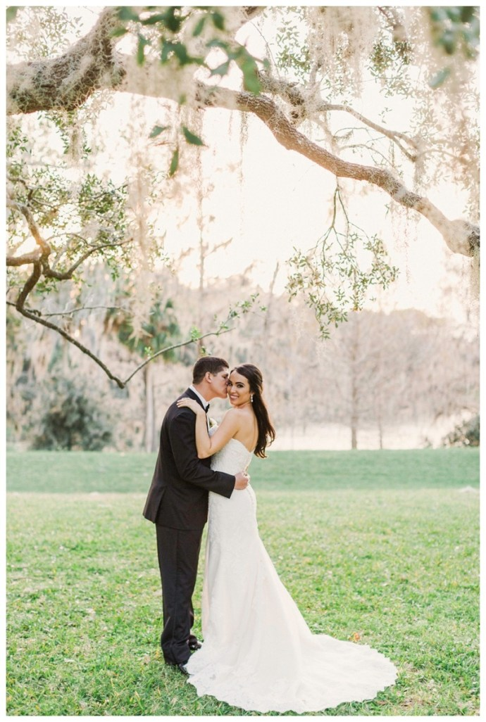 Lakeland-Wedding-Photographer_Kristen-and-Gil_Leu-Gardens-Orlando-FL_90.jpg