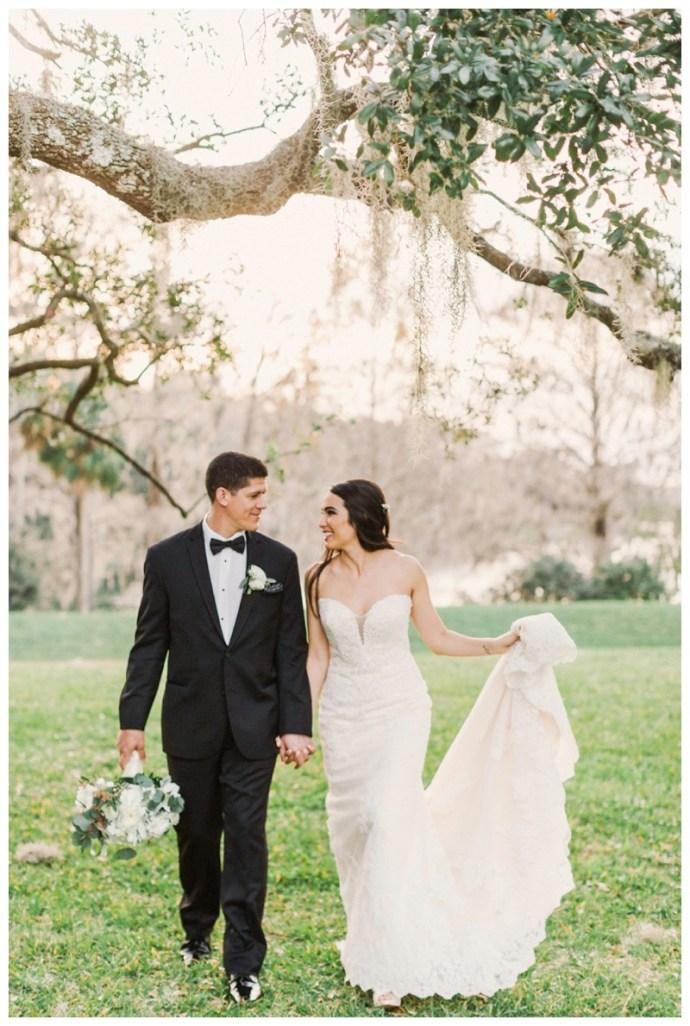 Lakeland-Wedding-Photographer_Kristen-and-Gil_Leu-Gardens-Orlando-FL_93.jpg