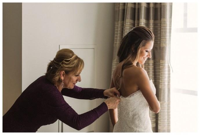 Lakeland-Wedding-Photographer_Maria-and-Brandon_Casa-Feliz-Orlando-FL_10.jpg