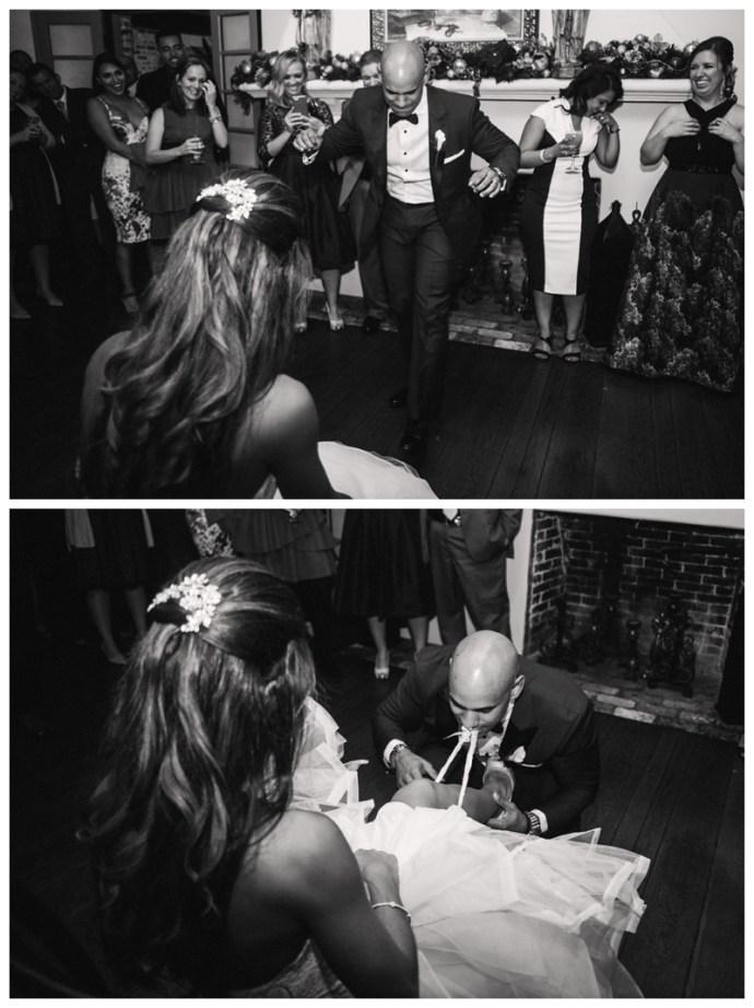 Lakeland-Wedding-Photographer_Maria-and-Brandon_Casa-Feliz-Orlando-FL_102.jpg
