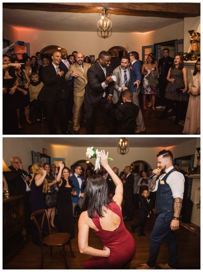 Lakeland-Wedding-Photographer_Maria-and-Brandon_Casa-Feliz-Orlando-FL_105.jpg