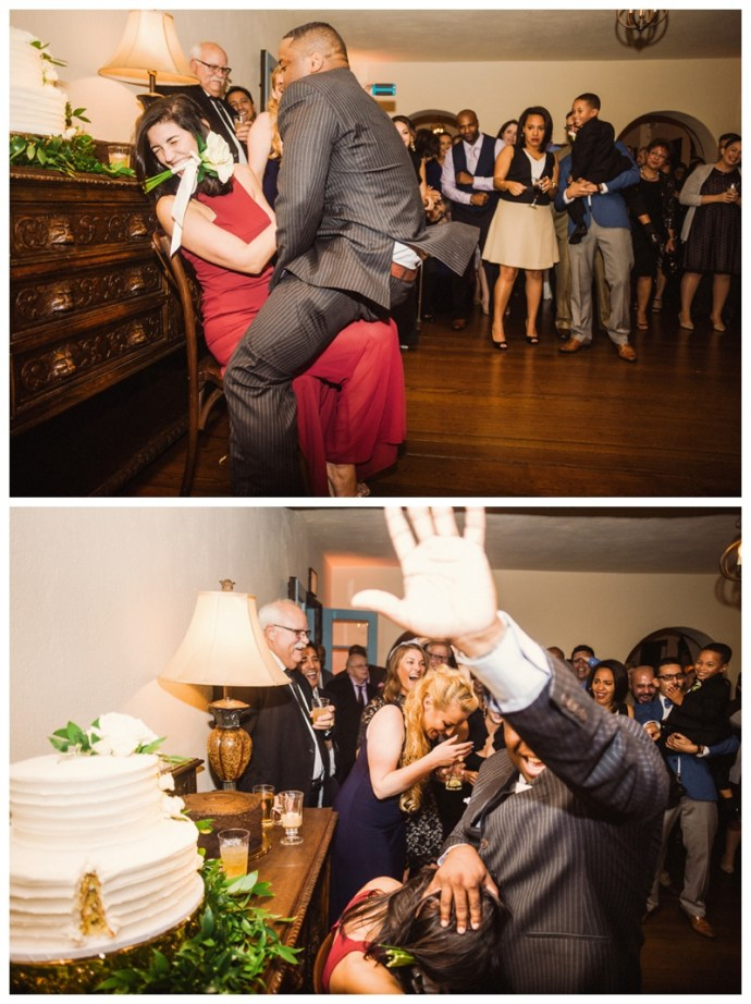 Lakeland-Wedding-Photographer_Maria-and-Brandon_Casa-Feliz-Orlando-FL_106.jpg