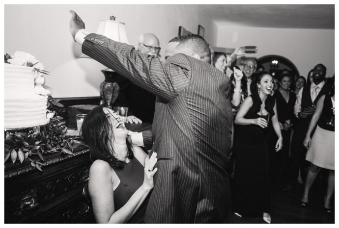 Lakeland-Wedding-Photographer_Maria-and-Brandon_Casa-Feliz-Orlando-FL_107.jpg