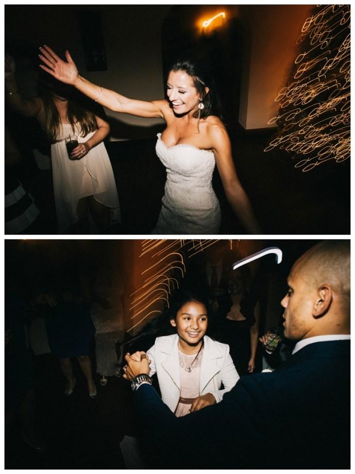 Lakeland-Wedding-Photographer_Maria-and-Brandon_Casa-Feliz-Orlando-FL_110.jpg