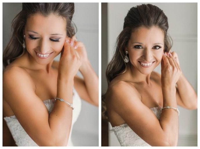 Lakeland-Wedding-Photographer_Maria-and-Brandon_Casa-Feliz-Orlando-FL_12.jpg