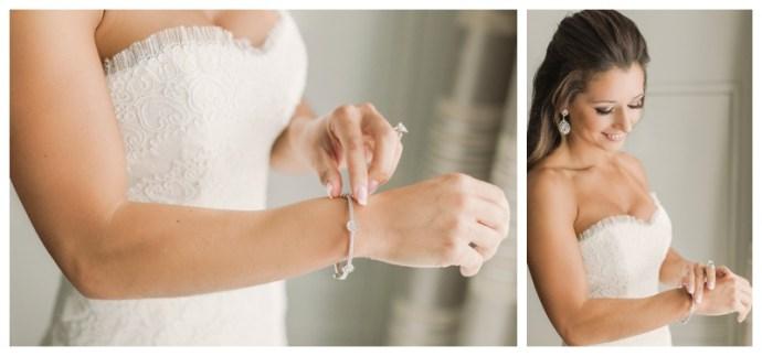 Lakeland-Wedding-Photographer_Maria-and-Brandon_Casa-Feliz-Orlando-FL_14.jpg