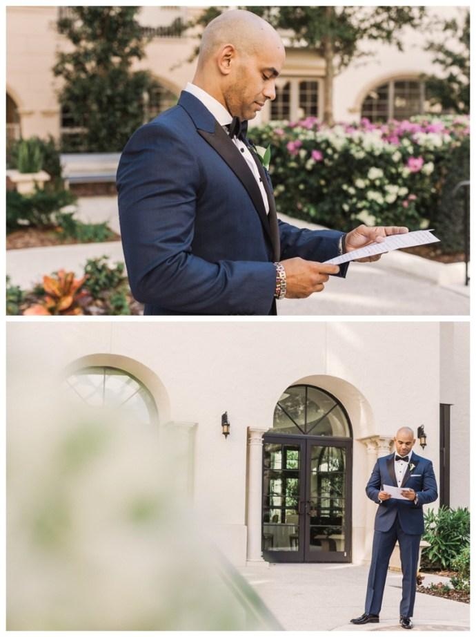 Lakeland-Wedding-Photographer_Maria-and-Brandon_Casa-Feliz-Orlando-FL_30.jpg