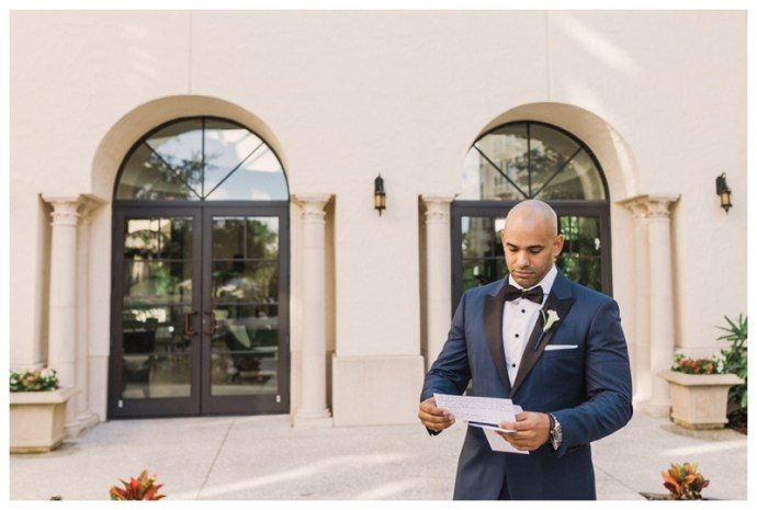 Lakeland-Wedding-Photographer_Maria-and-Brandon_Casa-Feliz-Orlando-FL_31.jpg