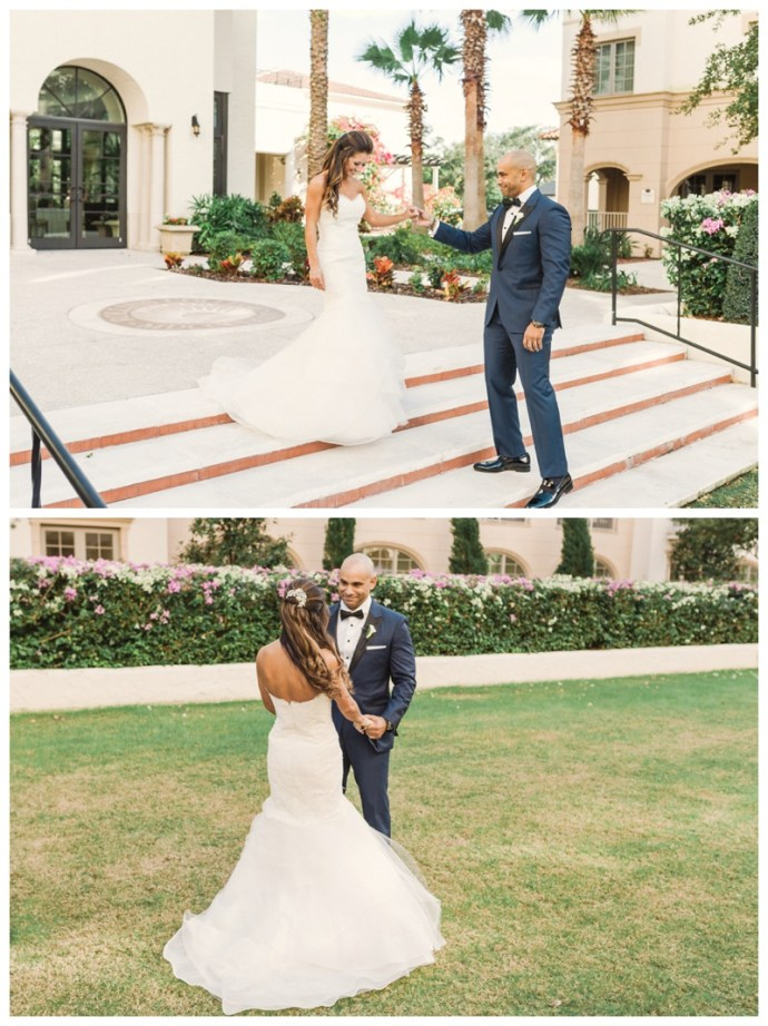 Lakeland-Wedding-Photographer_Maria-and-Brandon_Casa-Feliz-Orlando-FL_34.jpg