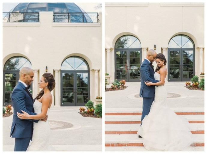 Lakeland-Wedding-Photographer_Maria-and-Brandon_Casa-Feliz-Orlando-FL_40.jpg