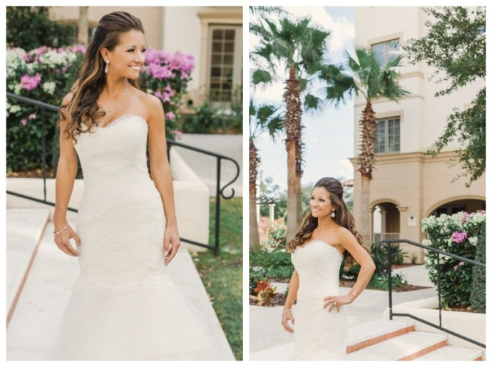 Lakeland-Wedding-Photographer_Maria-and-Brandon_Casa-Feliz-Orlando-FL_44.jpg