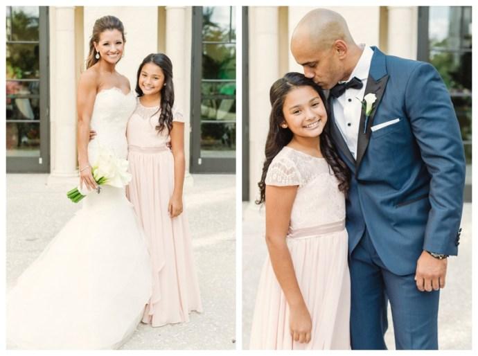 Lakeland-Wedding-Photographer_Maria-and-Brandon_Casa-Feliz-Orlando-FL_46.jpg