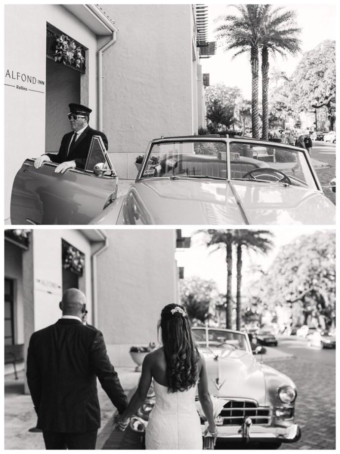 Lakeland-Wedding-Photographer_Maria-and-Brandon_Casa-Feliz-Orlando-FL_50.jpg