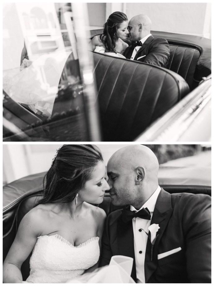 Lakeland-Wedding-Photographer_Maria-and-Brandon_Casa-Feliz-Orlando-FL_53.jpg