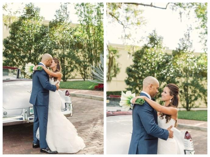 Lakeland-Wedding-Photographer_Maria-and-Brandon_Casa-Feliz-Orlando-FL_58.jpg