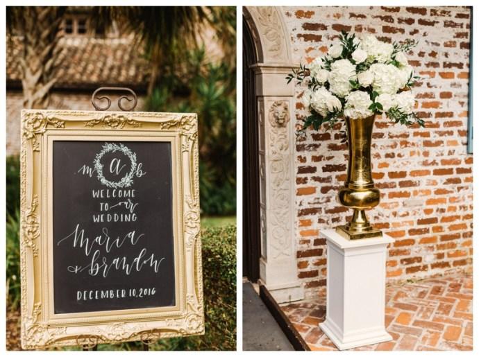 Lakeland-Wedding-Photographer_Maria-and-Brandon_Casa-Feliz-Orlando-FL_63.jpg