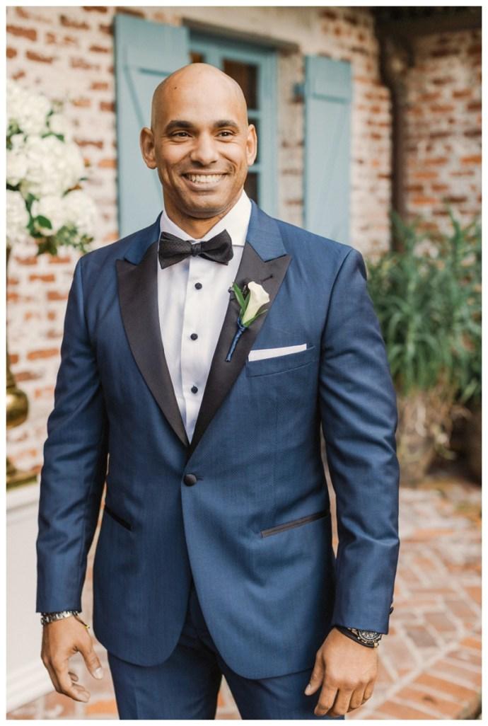 Lakeland-Wedding-Photographer_Maria-and-Brandon_Casa-Feliz-Orlando-FL_67.jpg