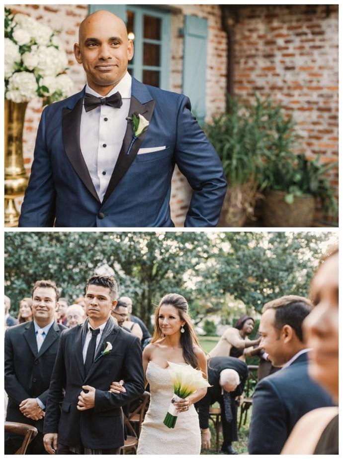 Lakeland-Wedding-Photographer_Maria-and-Brandon_Casa-Feliz-Orlando-FL_68.jpg