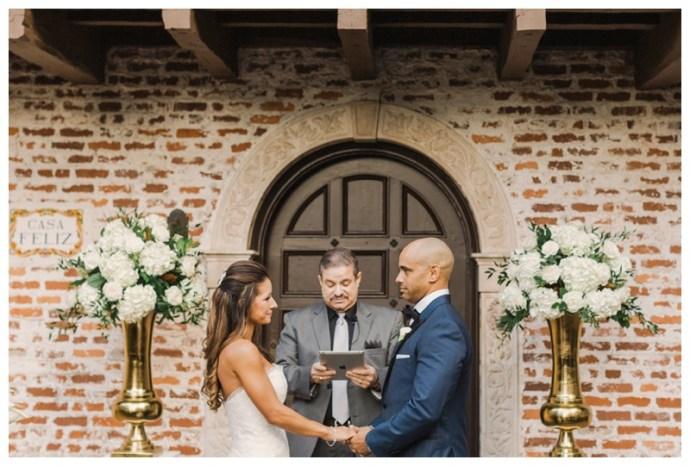 Lakeland-Wedding-Photographer_Maria-and-Brandon_Casa-Feliz-Orlando-FL_69.jpg