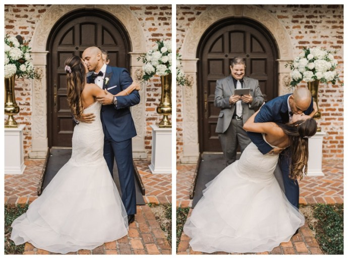 Lakeland-Wedding-Photographer_Maria-and-Brandon_Casa-Feliz-Orlando-FL_74.jpg