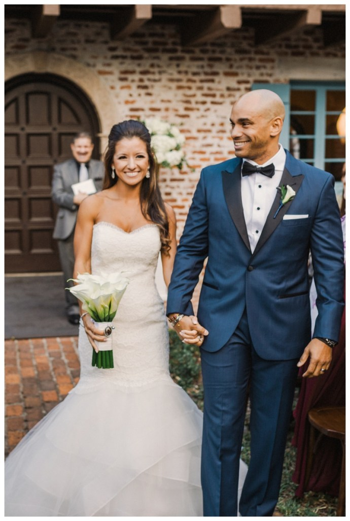 Lakeland-Wedding-Photographer_Maria-and-Brandon_Casa-Feliz-Orlando-FL_76.jpg