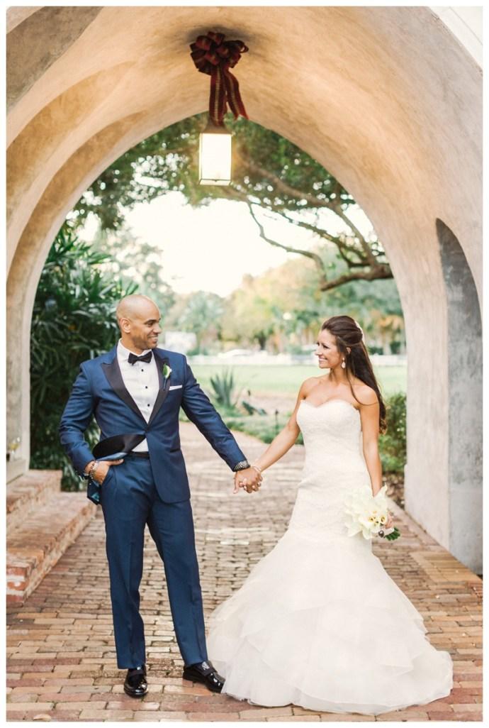 Lakeland-Wedding-Photographer_Maria-and-Brandon_Casa-Feliz-Orlando-FL_78.jpg
