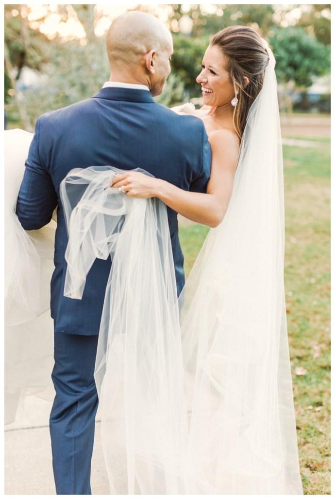 Lakeland-Wedding-Photographer_Maria-and-Brandon_Casa-Feliz-Orlando-FL_81.jpg