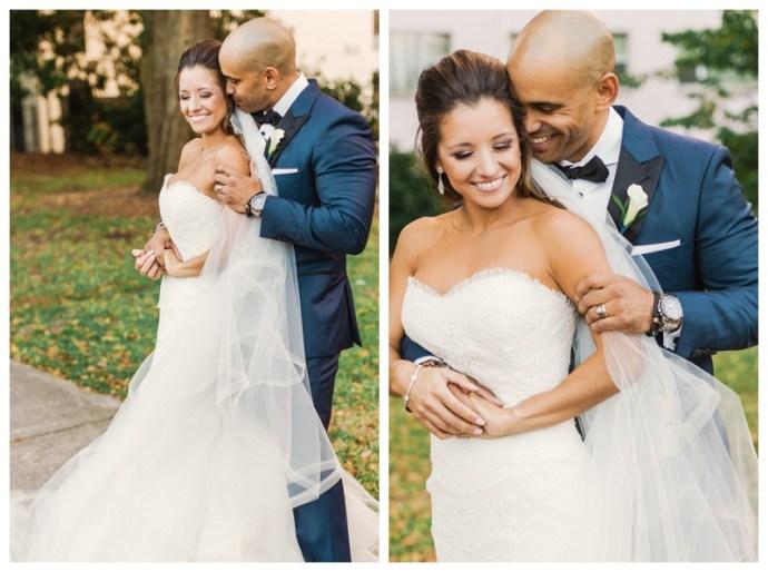 Lakeland-Wedding-Photographer_Maria-and-Brandon_Casa-Feliz-Orlando-FL_82.jpg