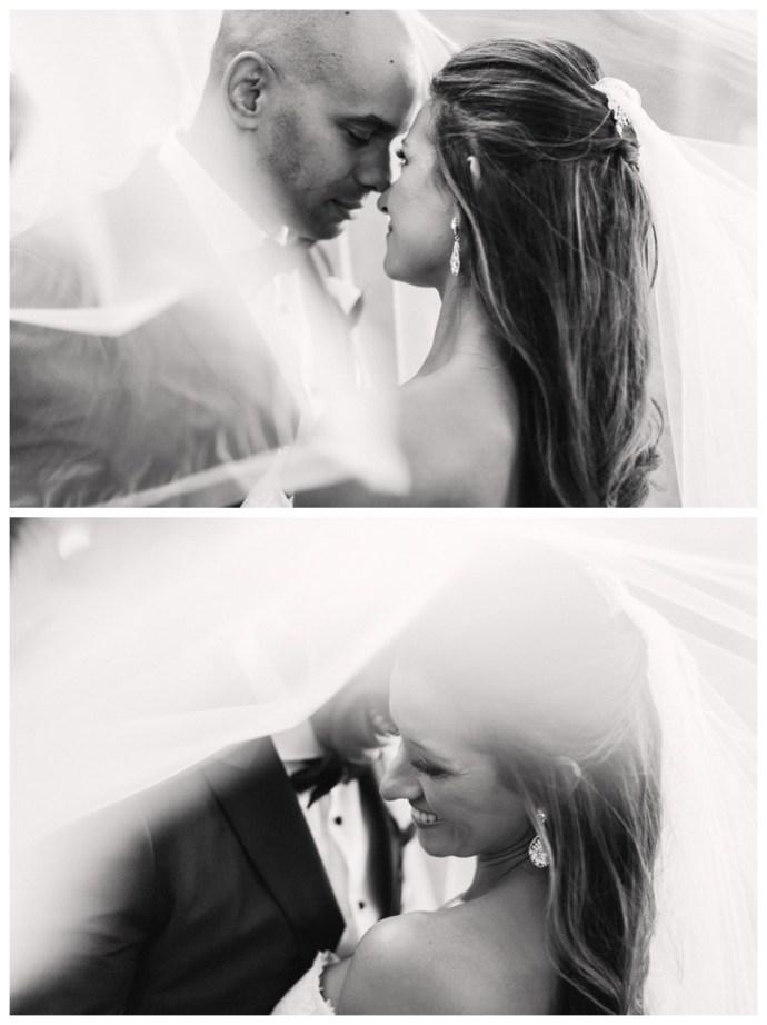 Lakeland-Wedding-Photographer_Maria-and-Brandon_Casa-Feliz-Orlando-FL_83.jpg