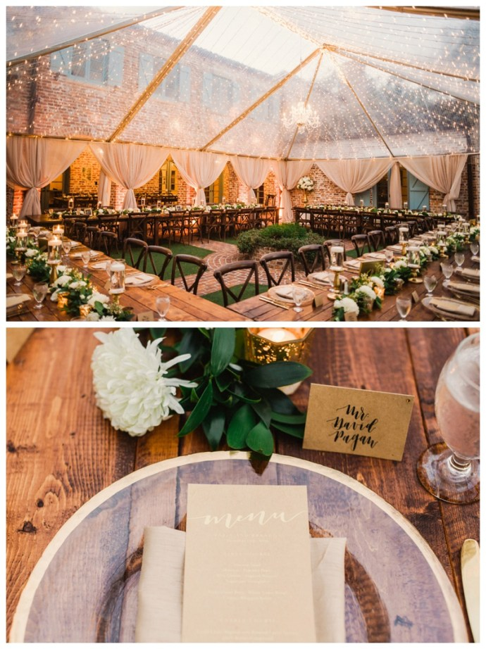 Lakeland-Wedding-Photographer_Maria-and-Brandon_Casa-Feliz-Orlando-FL_86.jpg