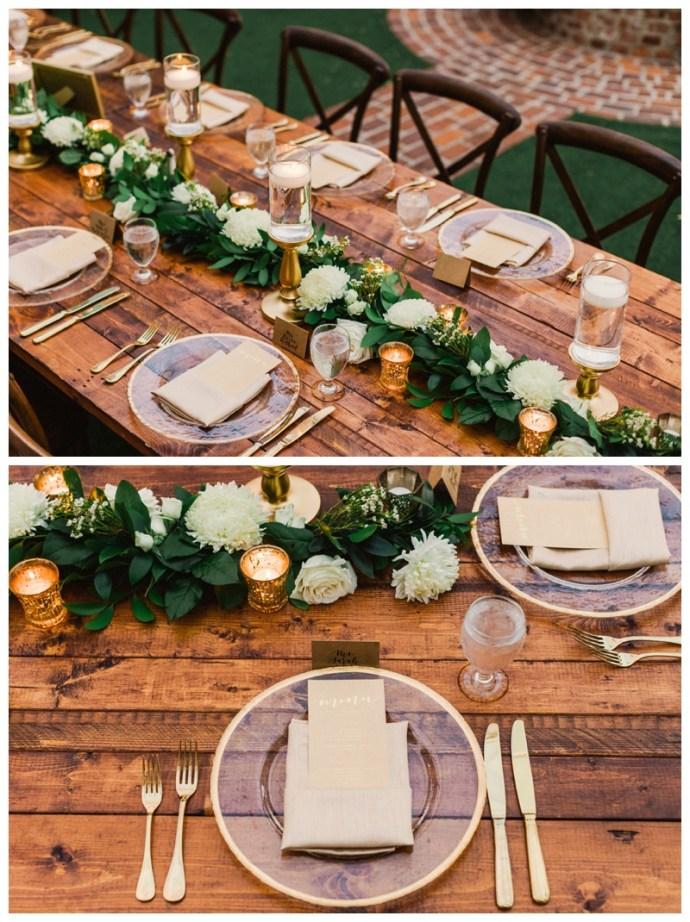 Lakeland-Wedding-Photographer_Maria-and-Brandon_Casa-Feliz-Orlando-FL_88.jpg