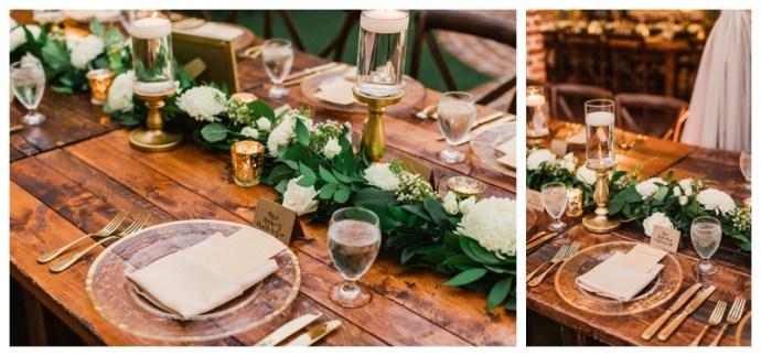 Lakeland-Wedding-Photographer_Maria-and-Brandon_Casa-Feliz-Orlando-FL_90.jpg