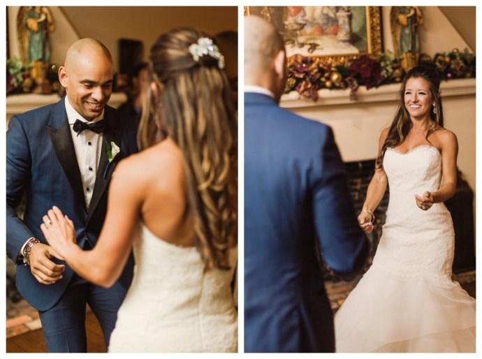 Lakeland-Wedding-Photographer_Maria-and-Brandon_Casa-Feliz-Orlando-FL_94.jpg