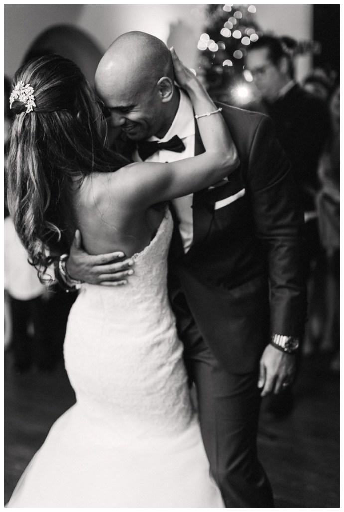 Lakeland-Wedding-Photographer_Maria-and-Brandon_Casa-Feliz-Orlando-FL_96.jpg