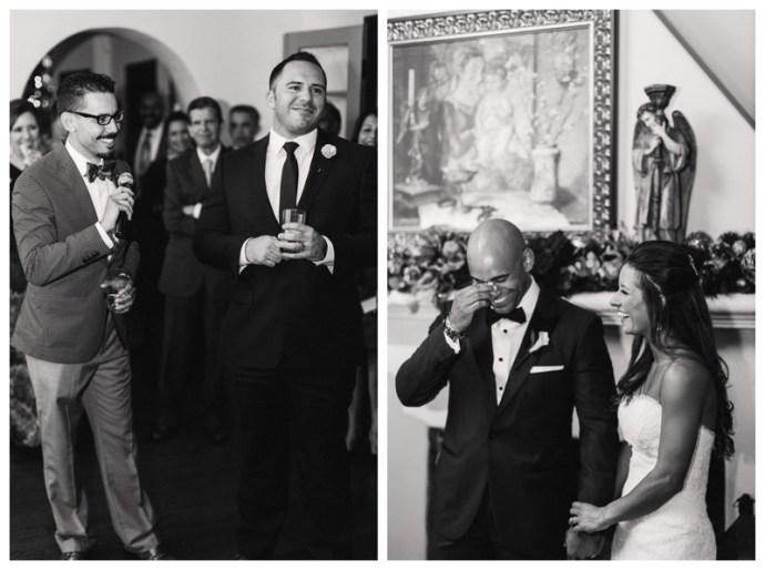 Lakeland-Wedding-Photographer_Maria-and-Brandon_Casa-Feliz-Orlando-FL_97.jpg