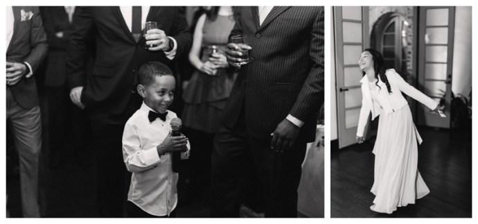 Lakeland-Wedding-Photographer_Maria-and-Brandon_Casa-Feliz-Orlando-FL_99.jpg