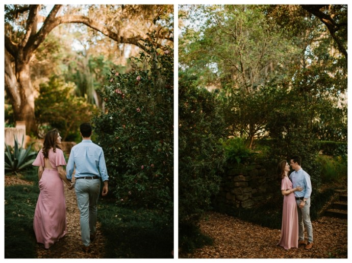 Lakeland-Wedding-Photographer_Carolyn-and-Mark_Bok-Tower-Engagement_Lake-Wales-FL__0005.jpg