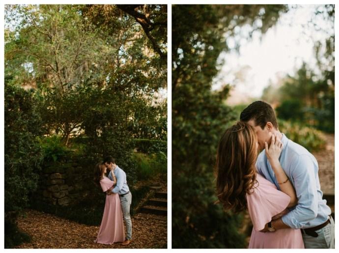 Lakeland-Wedding-Photographer_Carolyn-and-Mark_Bok-Tower-Engagement_Lake-Wales-FL__0008.jpg