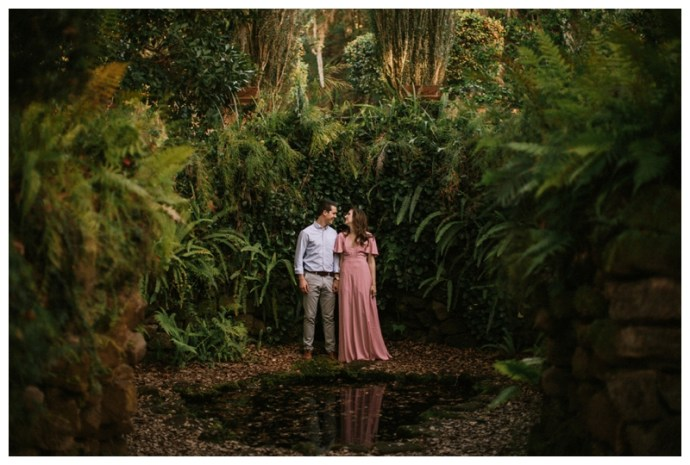 Lakeland-Wedding-Photographer_Carolyn-and-Mark_Bok-Tower-Engagement_Lake-Wales-FL__0013.jpg