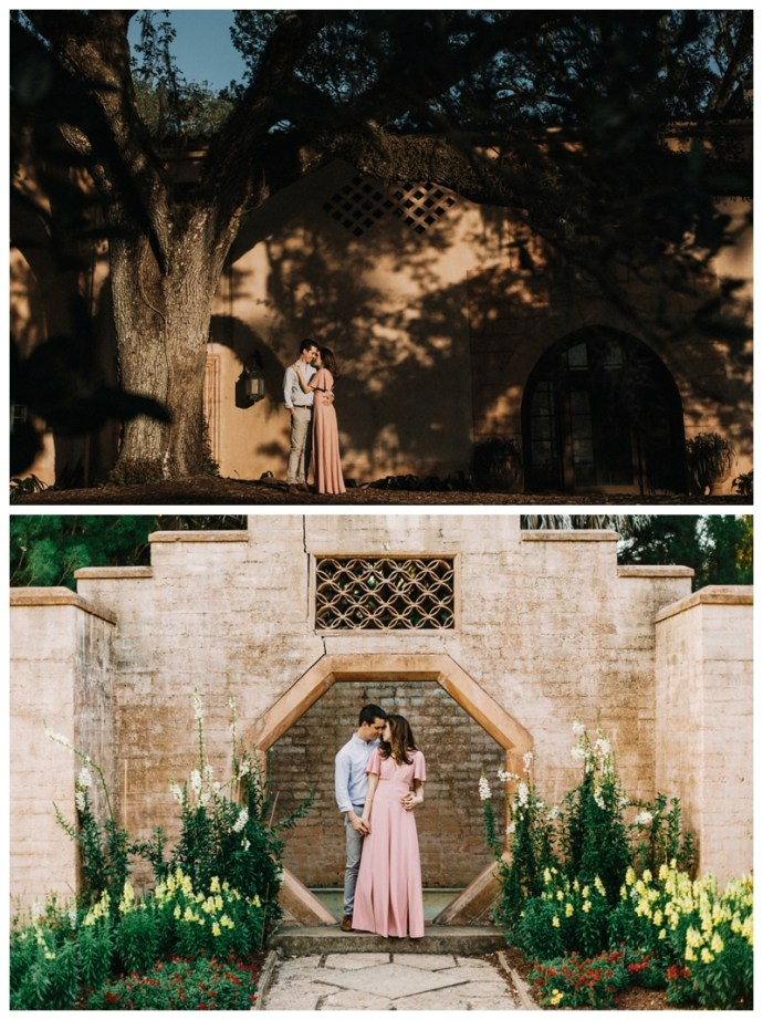 Lakeland-Wedding-Photographer_Carolyn-and-Mark_Bok-Tower-Engagement_Lake-Wales-FL__0014.jpg
