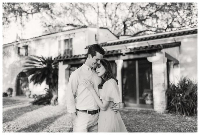 Lakeland-Wedding-Photographer_Carolyn-and-Mark_Bok-Tower-Engagement_Lake-Wales-FL__0018.jpg